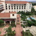 【ホテル日航アリビラ】ニライビーチの魅力満載!最高のリゾートホテルです!